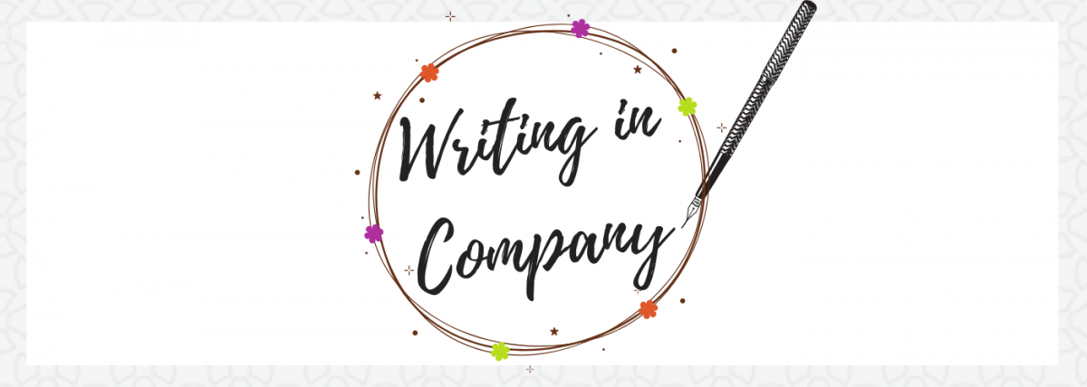 Writing in Company